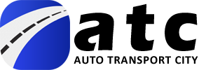 Auto Transport City Android App