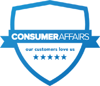 Consumer Affair Reviews
