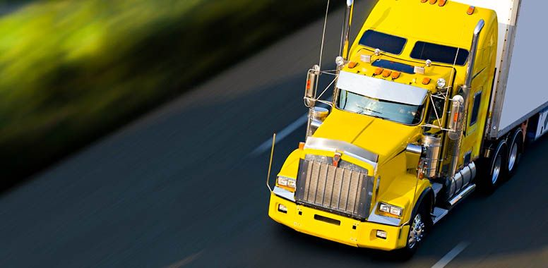 How Much Does It Cost to Transport Car?   Auto Transport City